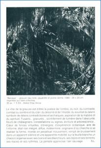 -Aerospatiale catalogue -page1