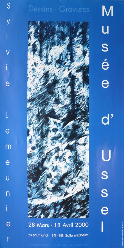 Affiche-Musée-d'Ussel-