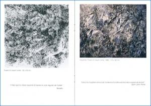 Areospatiale catalogue -page2et3