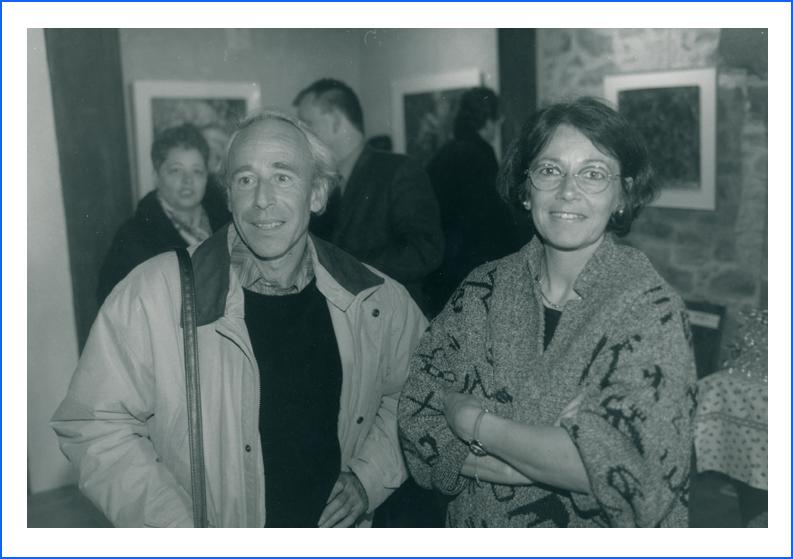 Bernard-Blangenois-et-Sylvie vernissage