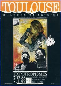 Toulouse-culture2