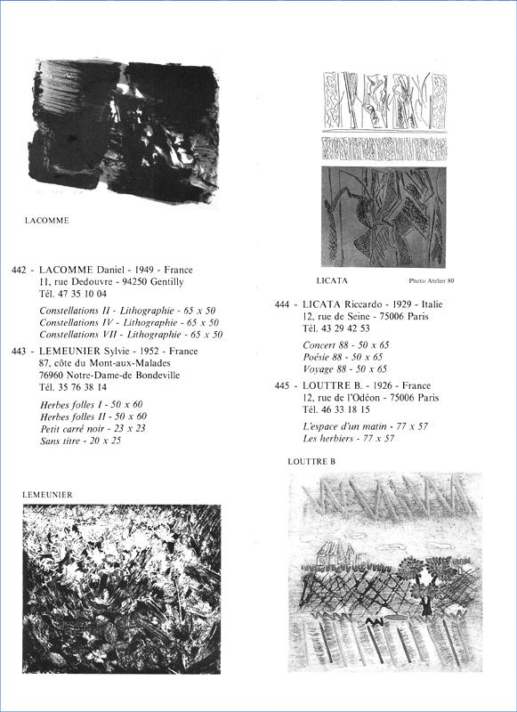 catalogue-Réalités-nouvelle